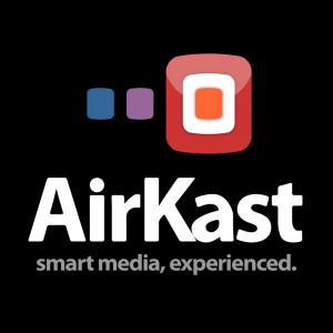 Airkast600