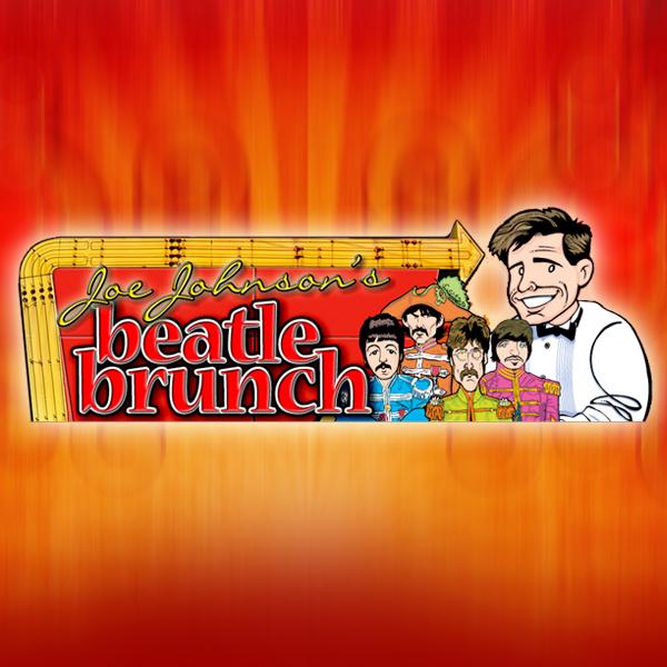 BeatlesBrunch600x600