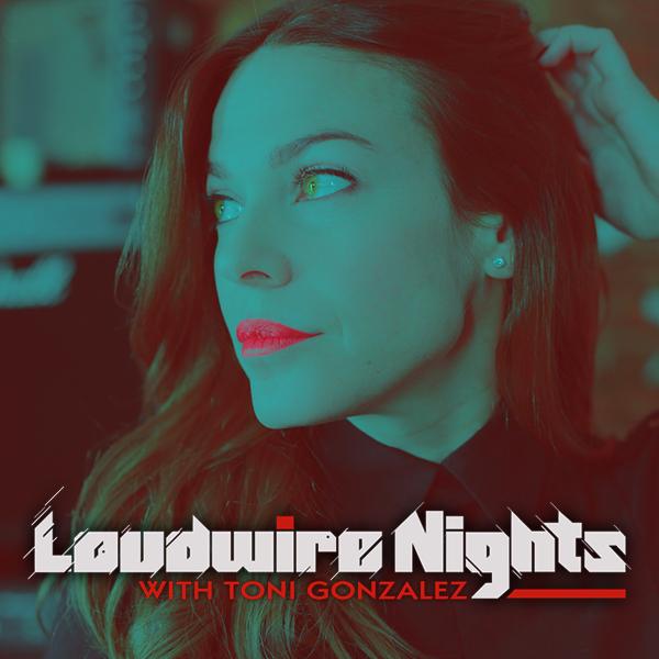 LoudWireNights600x600