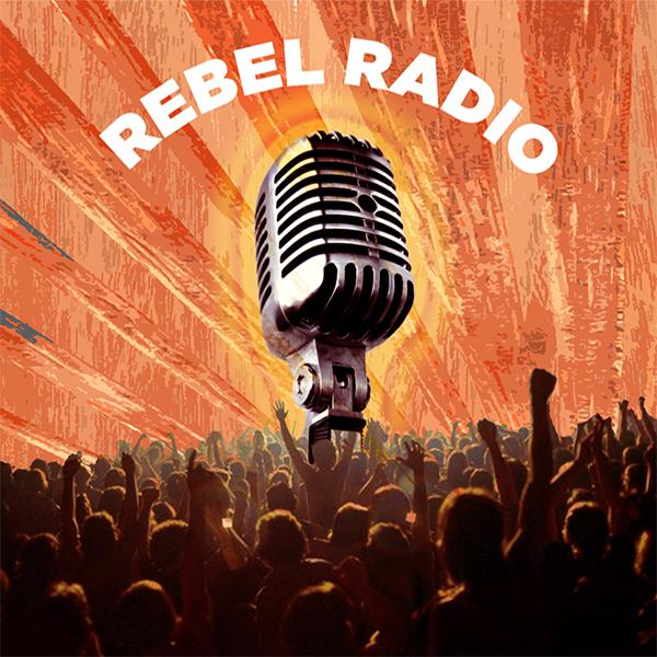 RebelRadio600x600