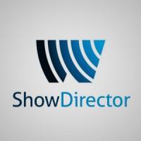ShowDirector