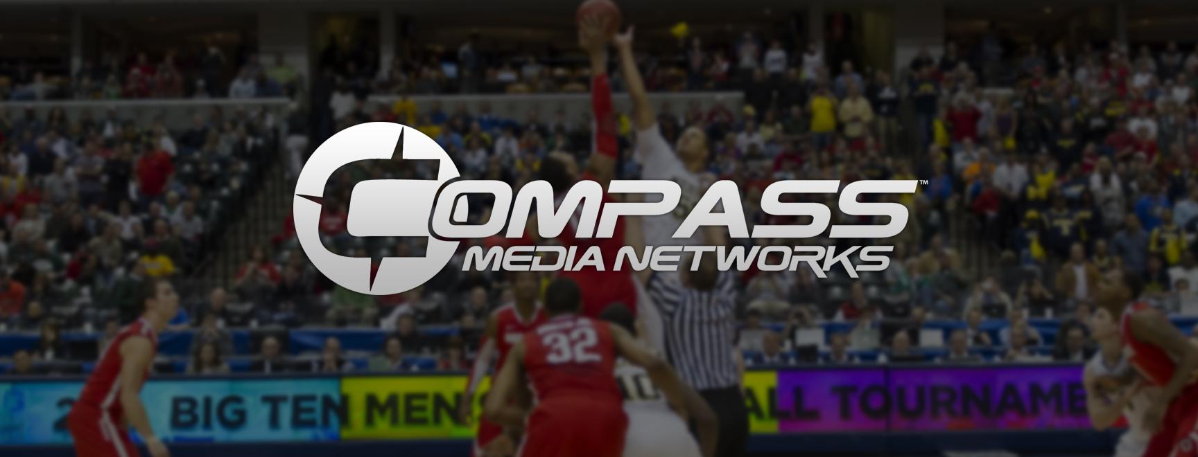 SportsPageHeaderbasketball