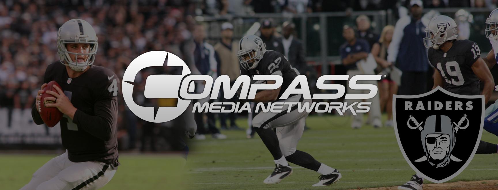 SportsPageHeaderraiders