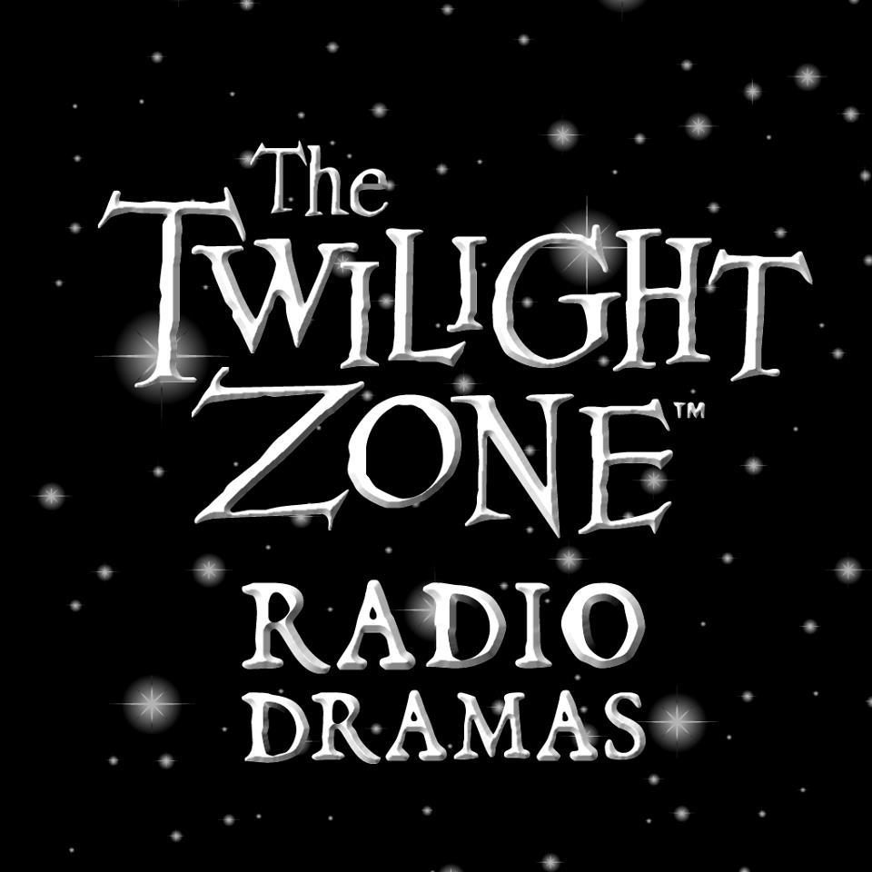 TwilightRadioDramas