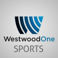 WestwoodOneSports