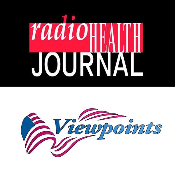 radiohealthjournalviewpoints