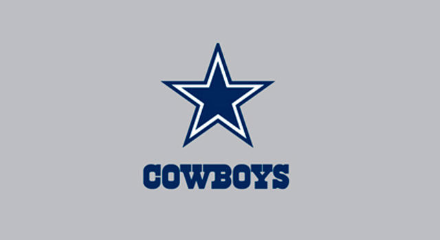 Dallas Cowboys announce 2016 preseason opponents