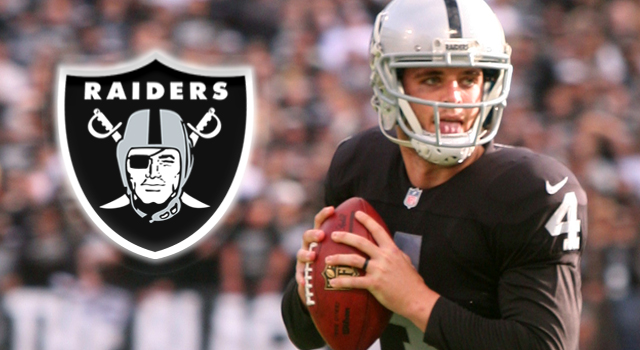 Raiders Preseason Opponents Announced