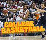basketballicon80