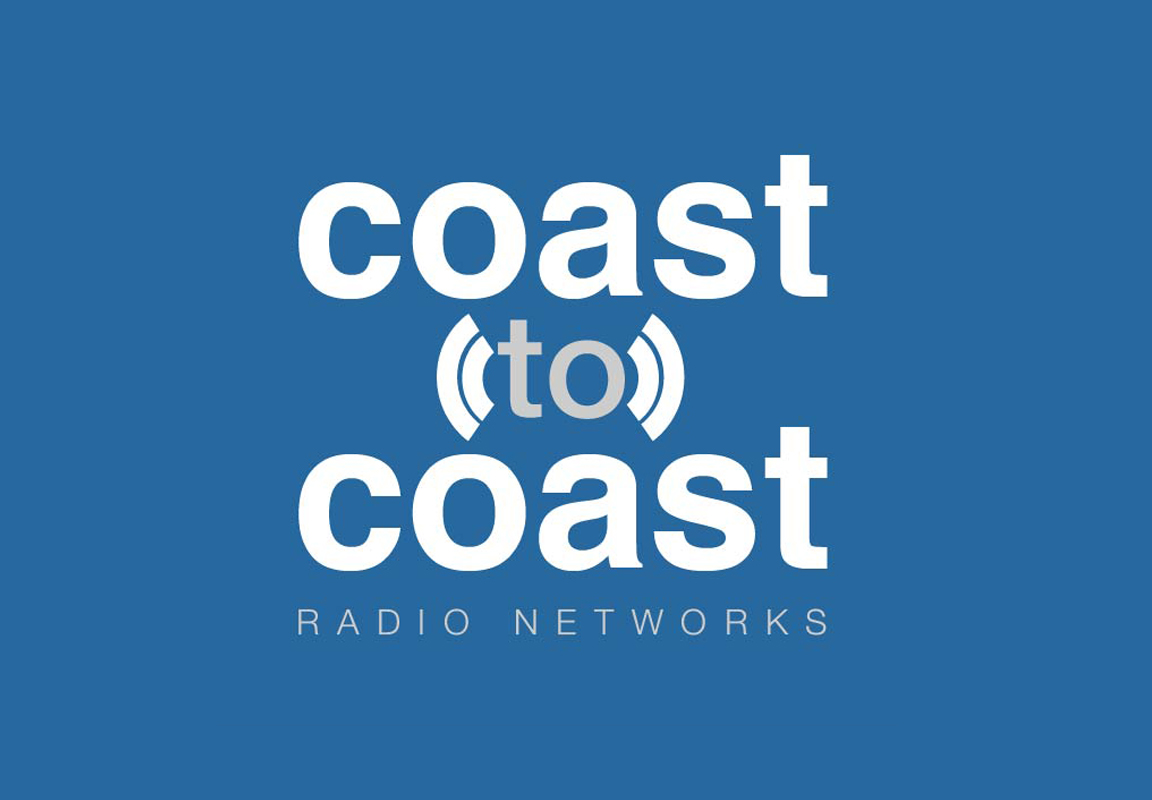 Coast to Coast Radio Networks selects Compass for National Sales Rep.