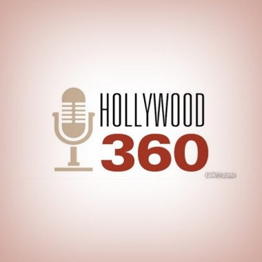 hollywood360