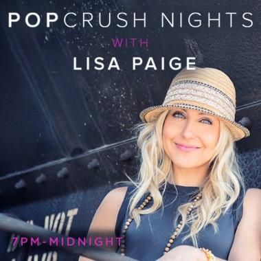 PopCrush Nights