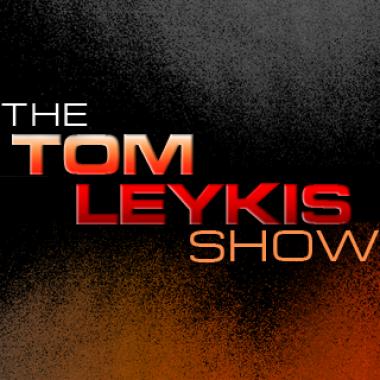 Tom Leykis Show