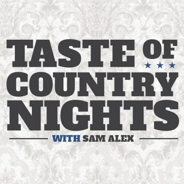 tasteofcountrynights
