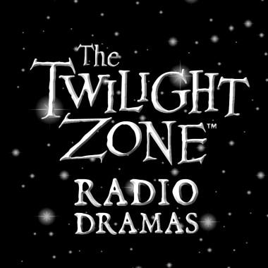 twilightzonedramas