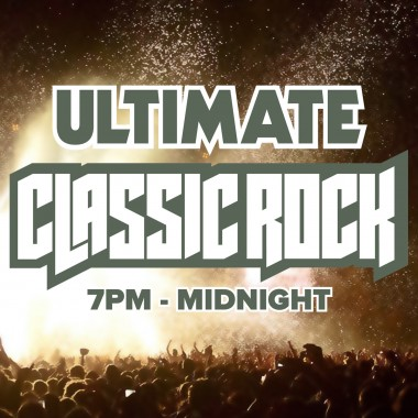 ultimateclassicrock
